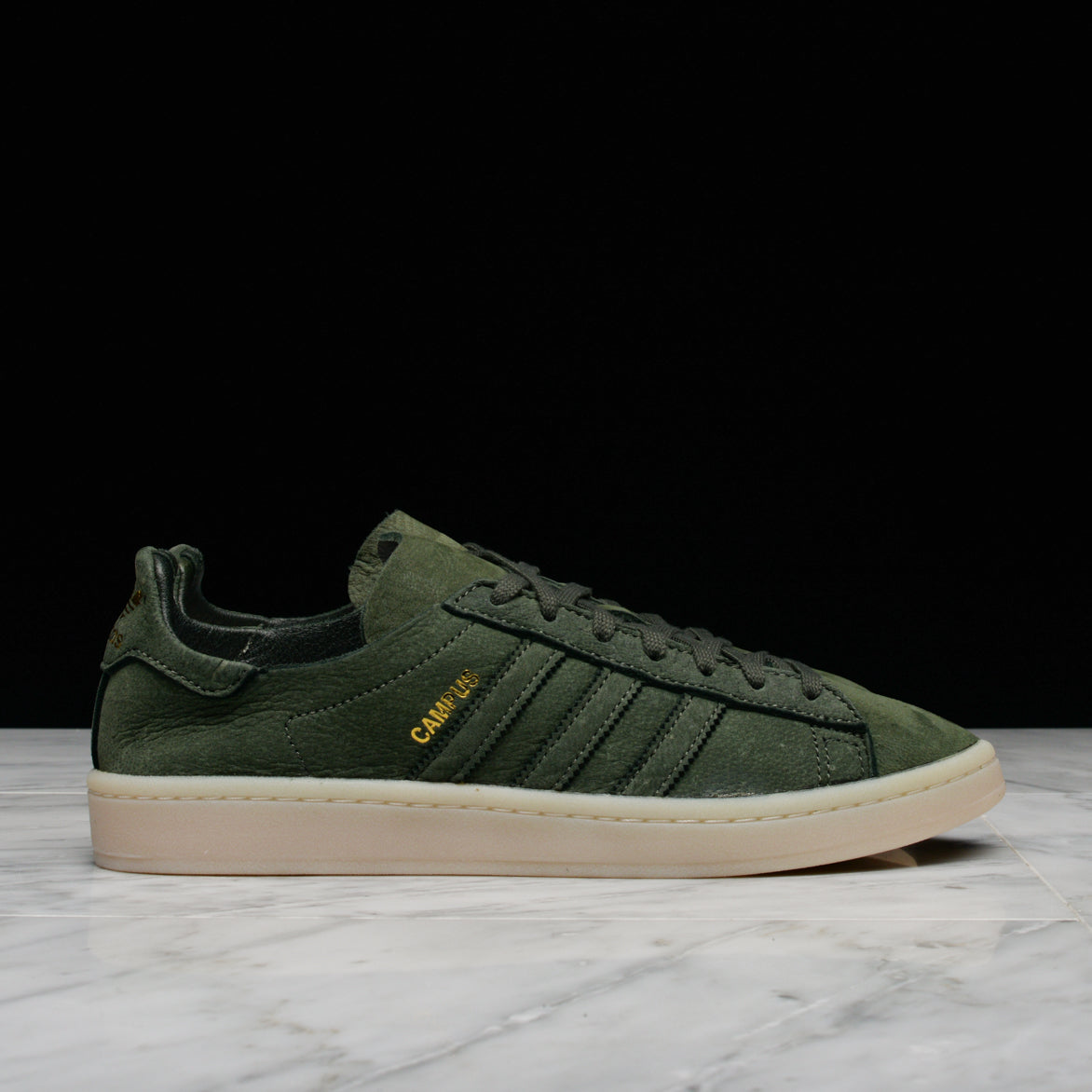 White Green Crafted Adidas Originals Pack Energy Campus ZPxYwXnS