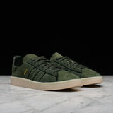 "CAMPUS ""ADIDAS ORIGINALS CRAFTED ENERGY PACK"" - GREEN / WHITE"