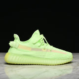 "YEEZY BOOST 350 V2 ""GLOW IN THE DARK"""