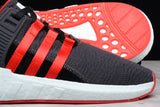 EQT SUPPORT 93/17 YUANXIAO - CORE BLACK