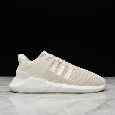EQT SUPPORT 93/17 - OFF WHITE / WHITE