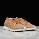 "KING PUSH X ADIDAS EQT SUPPORT ULTRA PRIMEKNIT ""BODEGA BABY"""