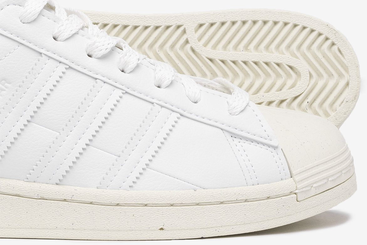 "SUPERSTAR ""CLEAN CLASSICS"""
