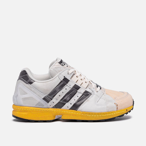 "ZX 8000 ""SUPERSTAR"""