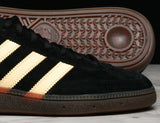 "HANDBALL SPEZIAL ""ST. PATTY'S DAY"" - BLACK"