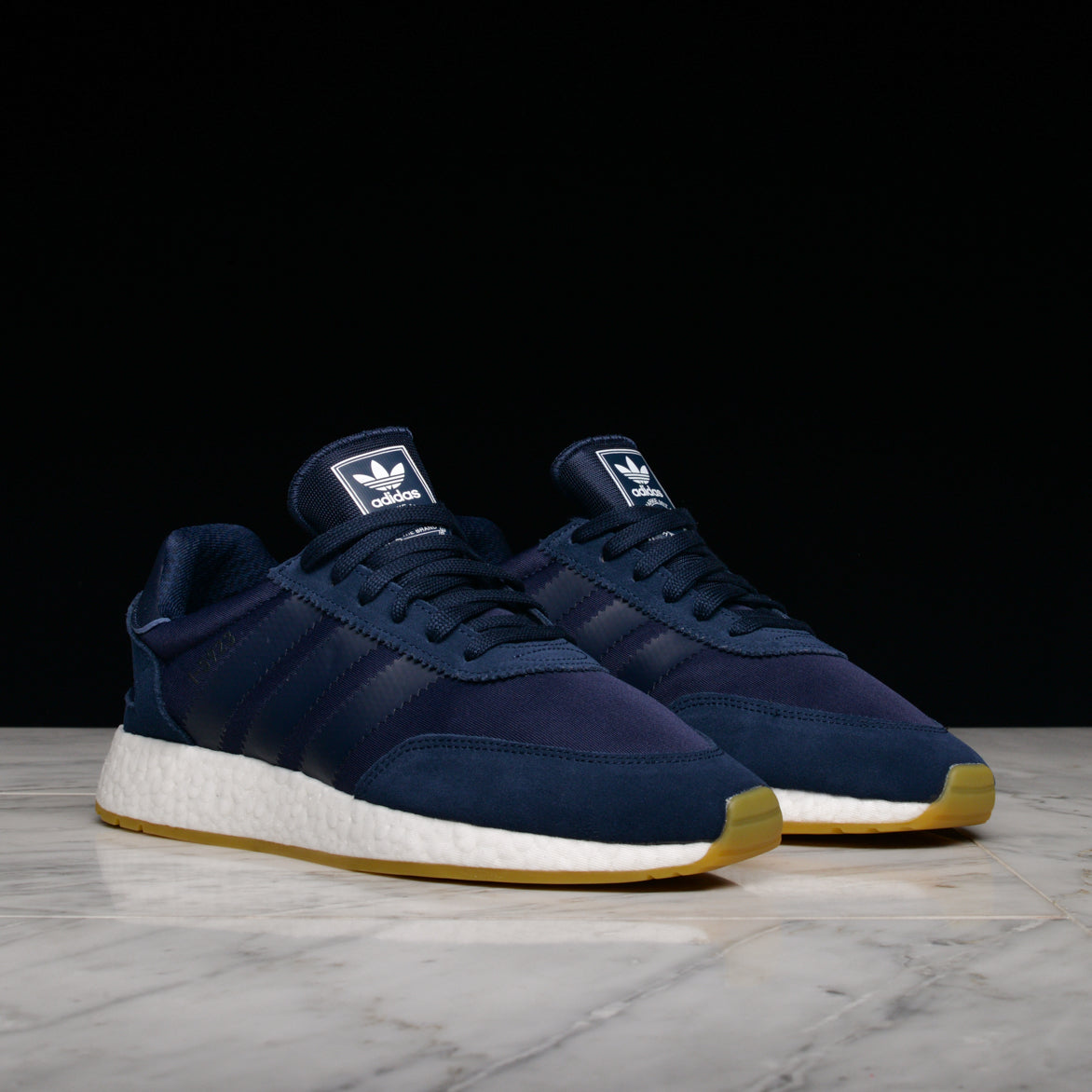I-5923 - COLLEGIATE NAVY