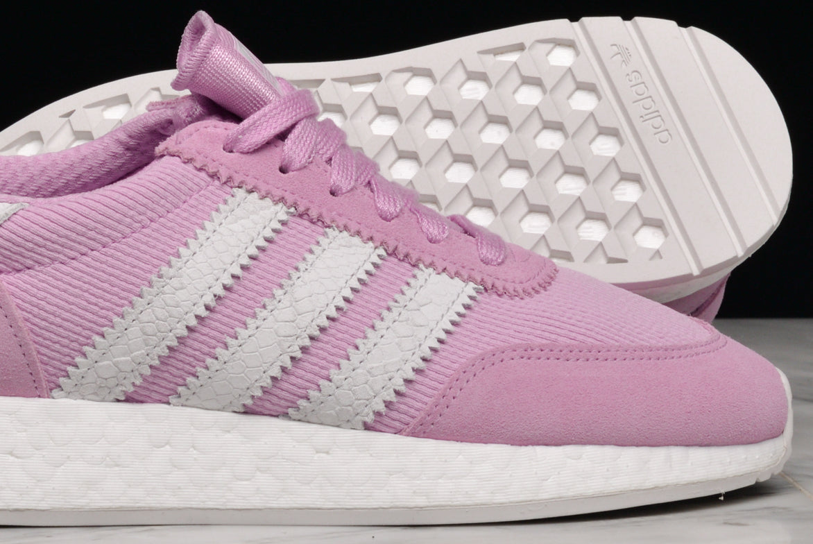 WMNS I-5923 - PINK / CLEAR LILAC
