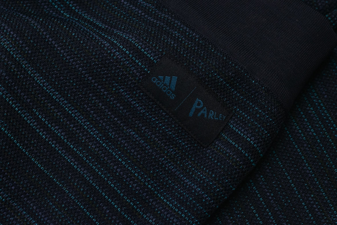 PARLEY x ADIDAS Z.N.E. PANTS - LEGEND INK