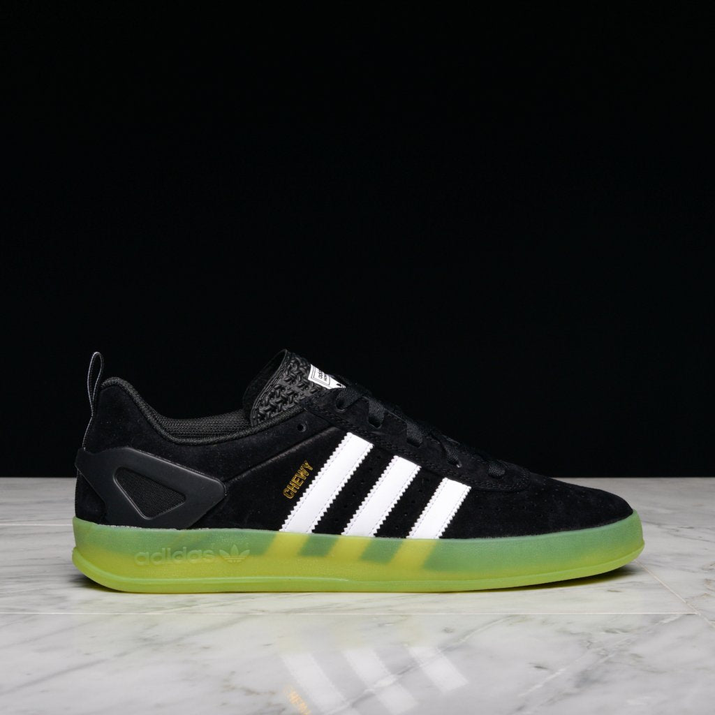 hot sale online 86053 25641 ... Chewy Benny PALACE SKATEBOARDS x ADIDAS PALACE PRO ...