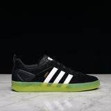 "PALACE SKATEBOARDS x ADIDAS PALACE PRO ""CHEWY CANNON"""