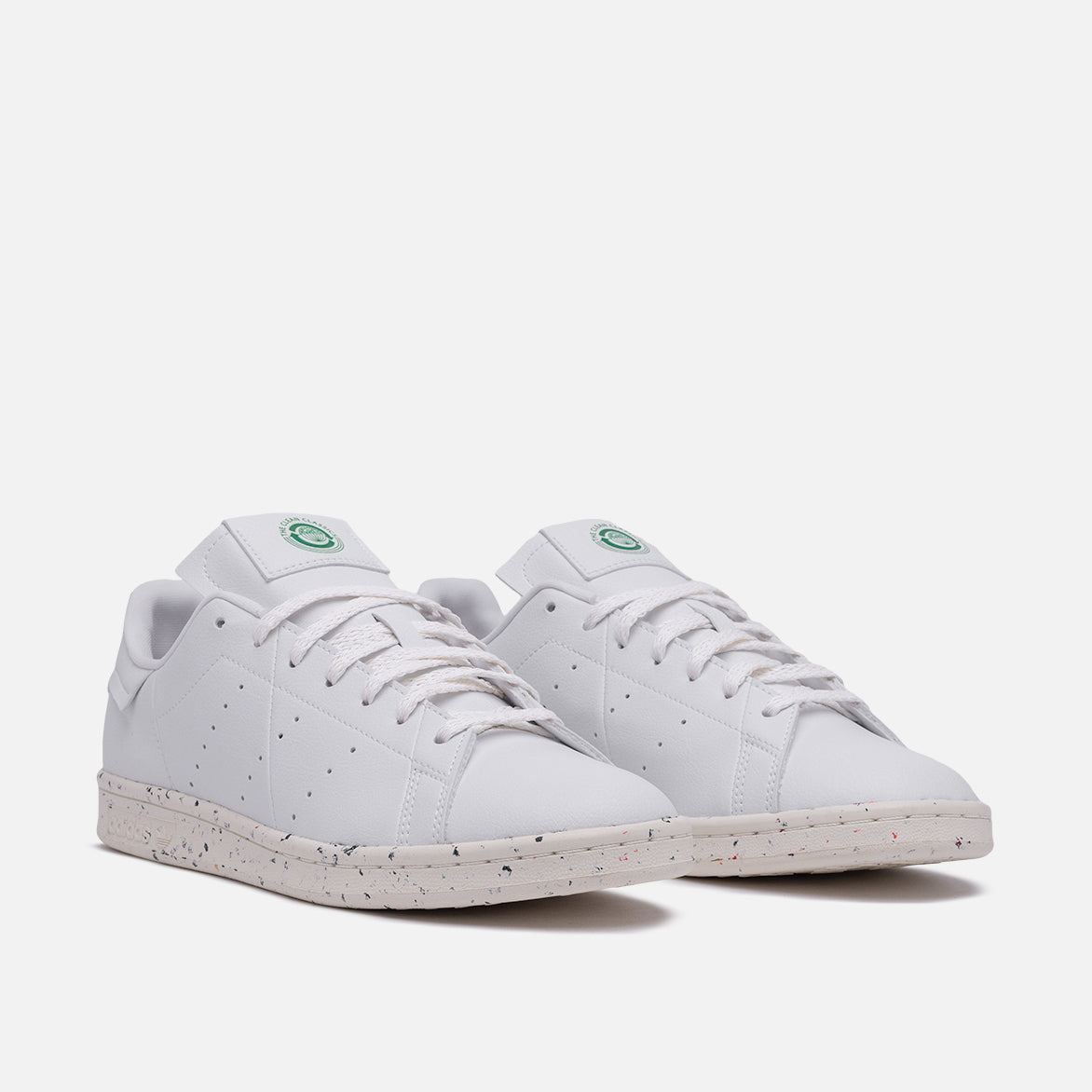 "STAN SMITH ""CLEAN CLASSICS"""