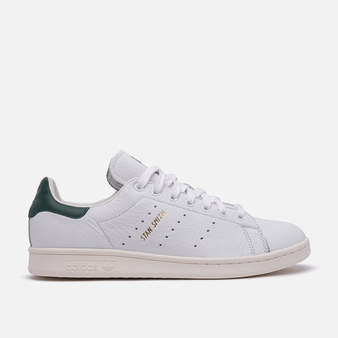 STAN SMITH - CLOUD WHITE / COLLEGIATE GREEN