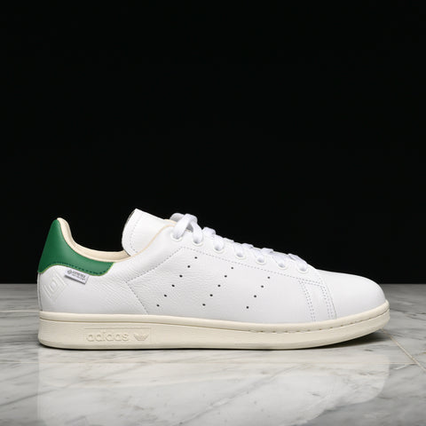 STAN SMITH GORE-TEX - WHITE / GREEN