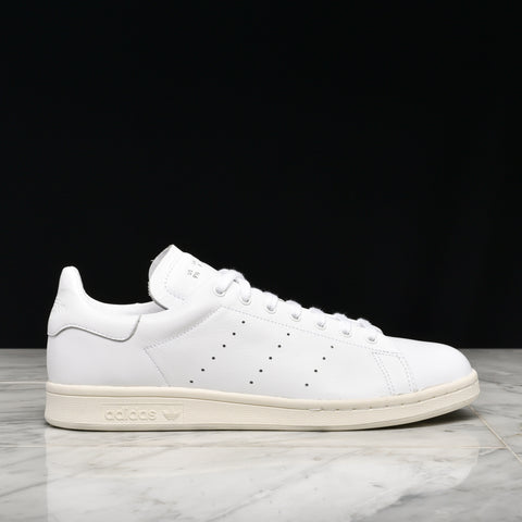 STAN SMITH RECONSTRUCTED - WHITE / OFF WHITE
