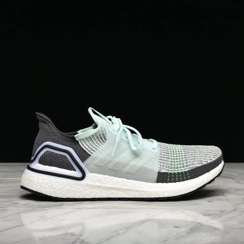 "ULTRABOOST 19 ""ICE MINT"""