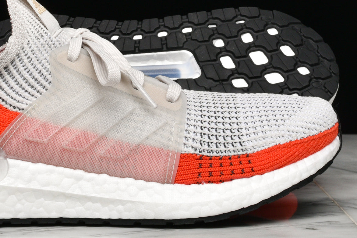 "ULTRABOOST 19 ""ACTIVE ORANGE"""