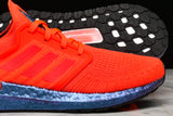 "ULTRABOOST 20 ""SOLAR RED"""