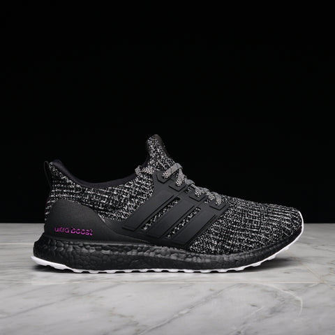 "ULTRABOOST ""BREAST CANCER AWARENESS"""