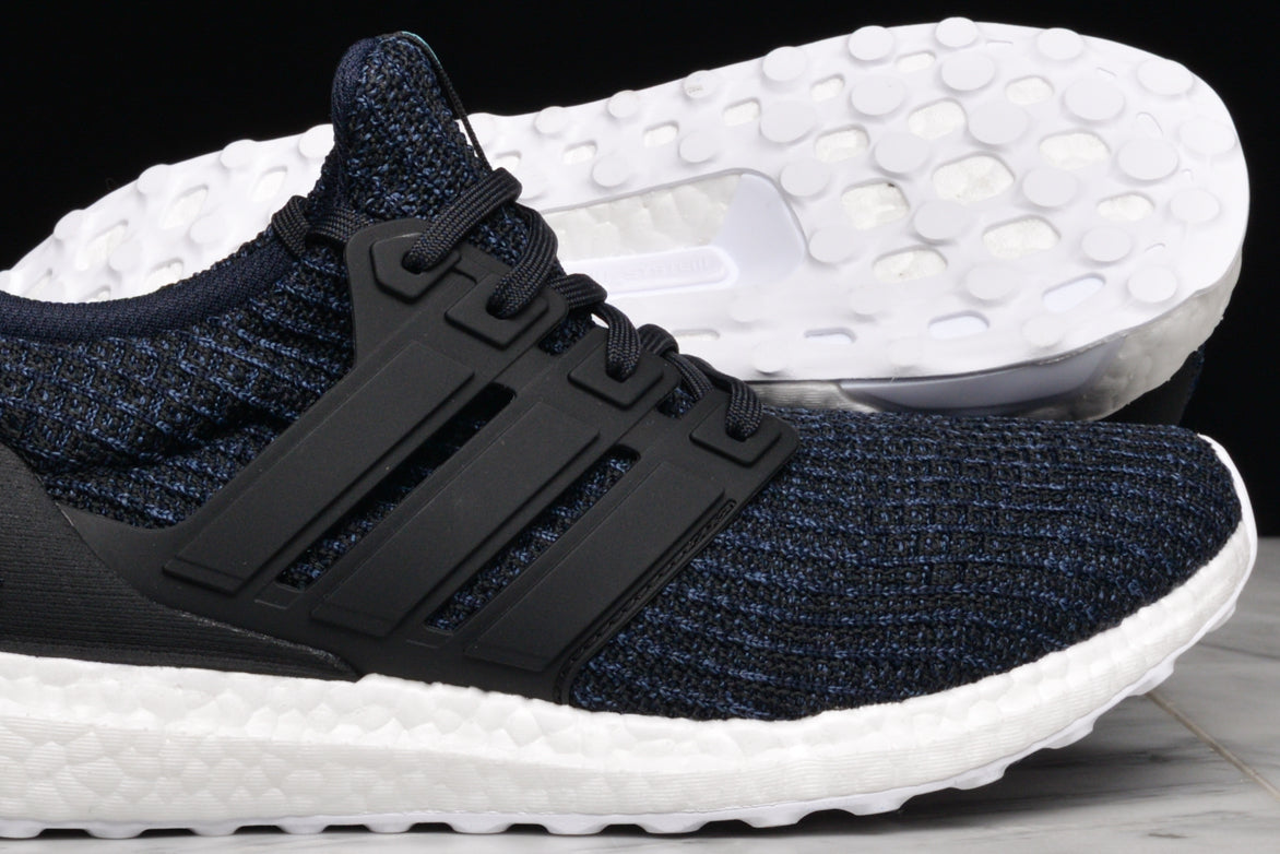 PARLEY x ADIDAS ULTRABOOST - LEGEND INK / CARBON