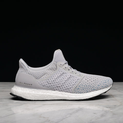 ULTRABOOST CLIMA - GREY