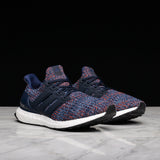 ULTRABOOST - MULTI / NAVY