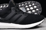 "WMNS ULTRABOOST 4.0 ""BLACK/WHITE"""