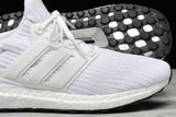 "WMNS ULTRABOOST 4.0 ""TRIPLE WHITE"""