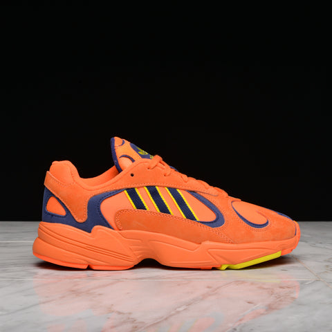 YUNG-1 - HI-RES ORANGE