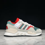 "ZX930 X EQT ""NEVER MADE COLLECTION"""