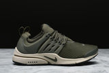 AIR PRESTO ESSENTIAL - CARGO KHAKI