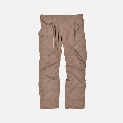 TACTICAL PANT - TAUPE