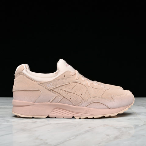GEL-LYTE V - VANILLA CREAM