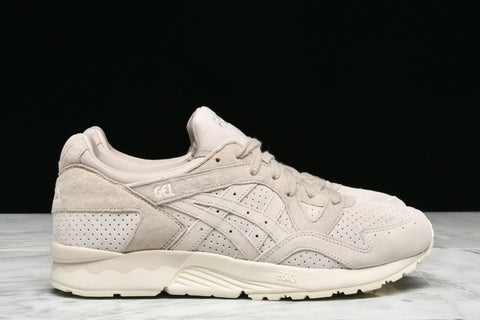 GEL-LYTE V - BIRCH