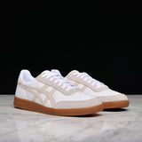 GEL-VICKKA TRS - WHITE / BIRCH