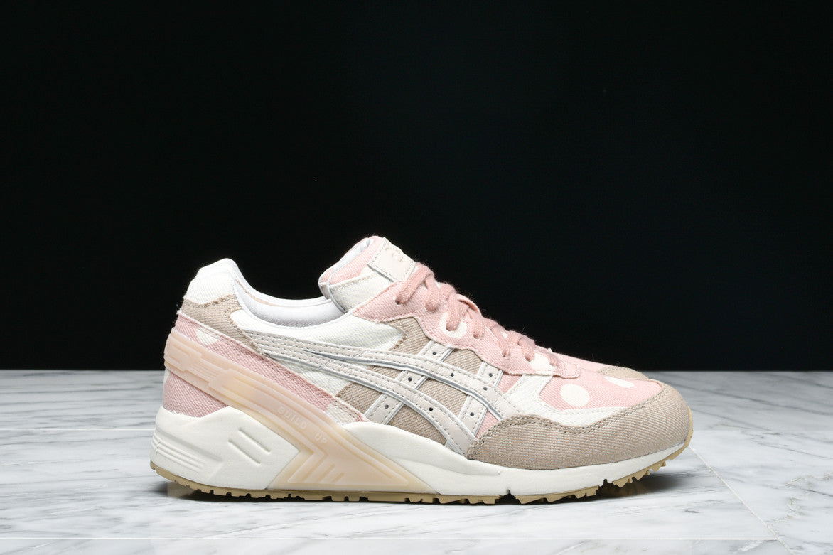 "GEL-SIGHT ""MADE IN JAPAN"" (WMNS) - LATTE / CREAM"