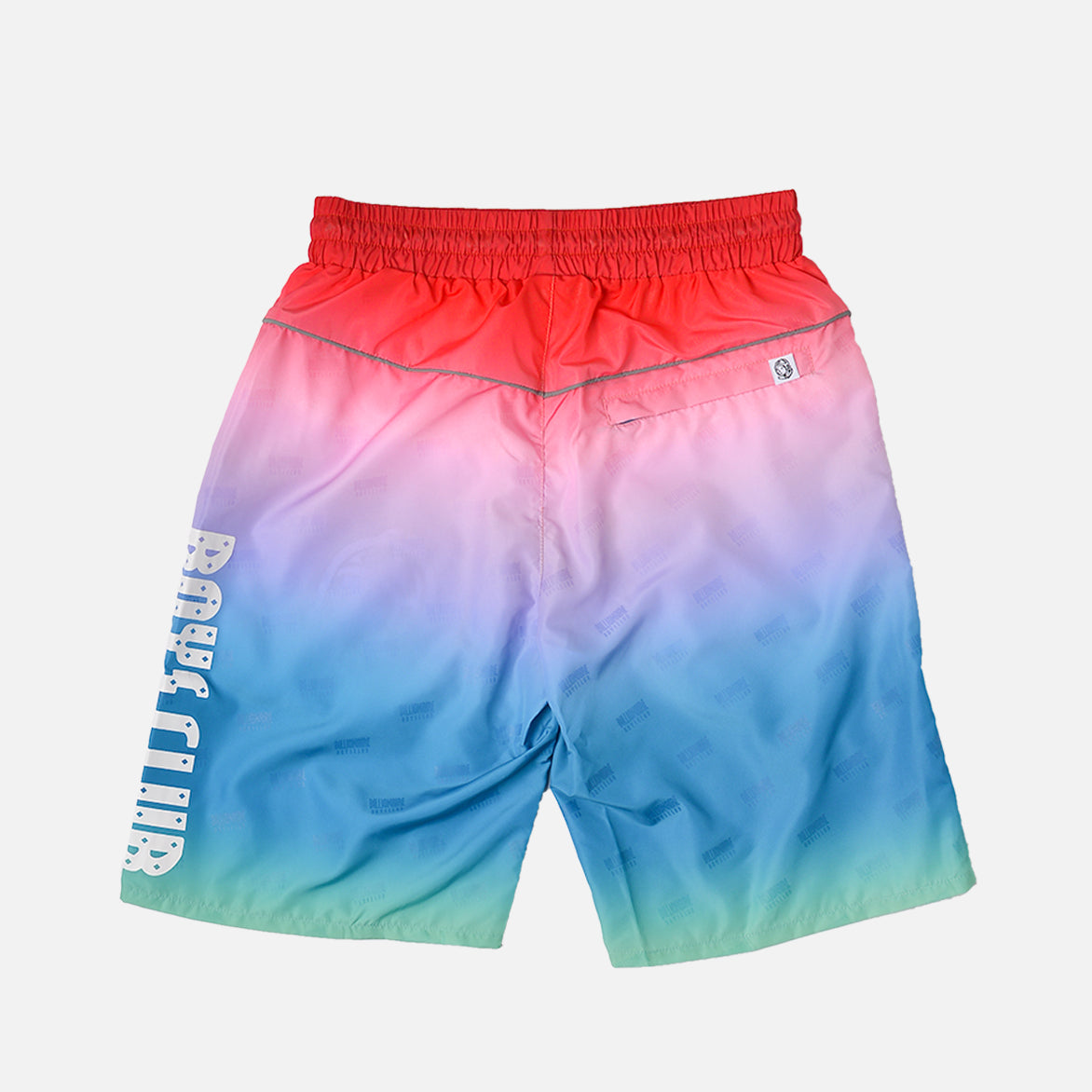 COMET FLARE SHORT - BLEACH
