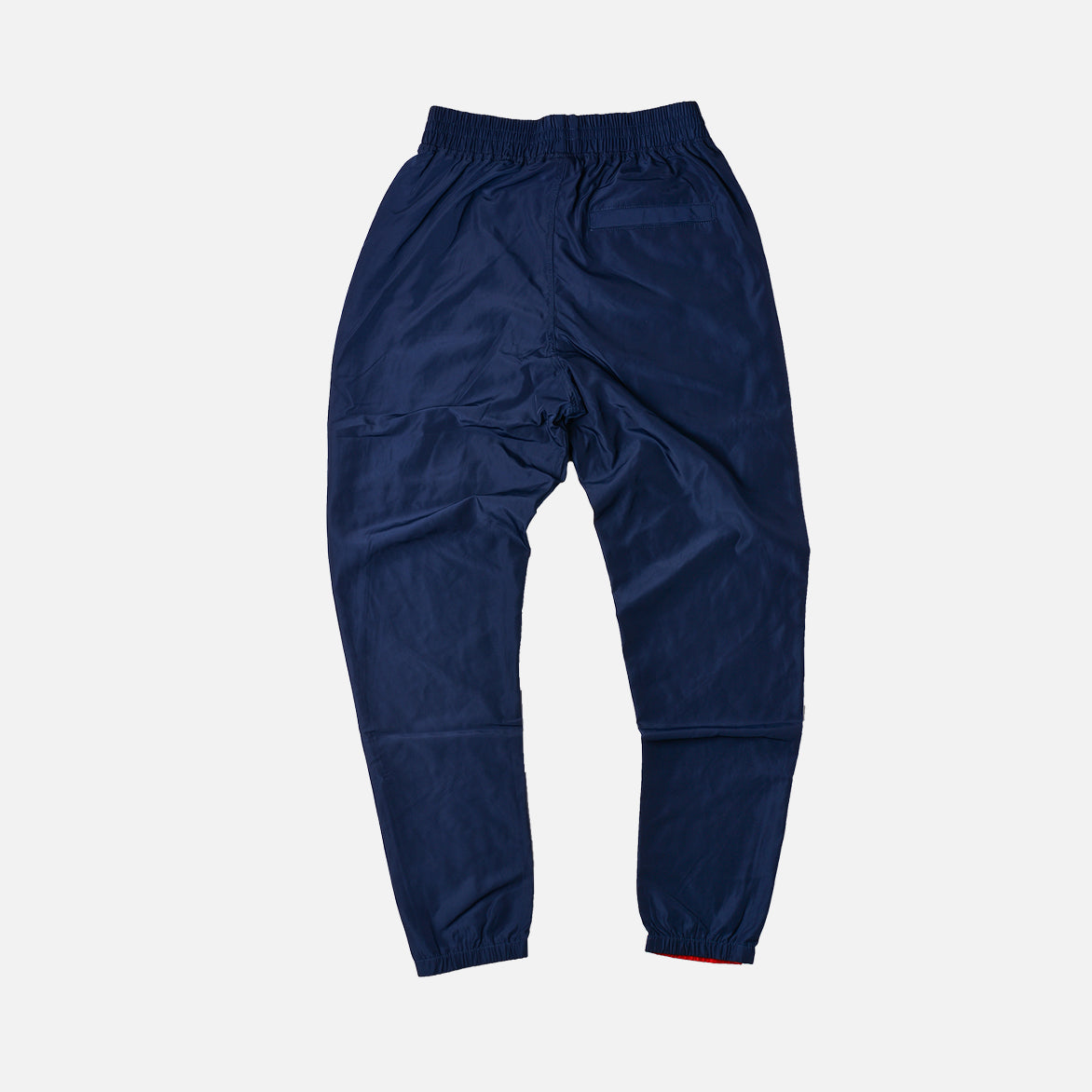 BLOCK AND LOCK PANT - MEDIEVAL BLUE