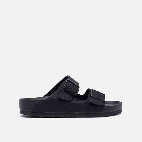 WMNS ARIZONA EXQUISITE LEATHER NARROW  - BLACK