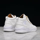 CASBIA x CHAMPION AWOL ATLANTA - WHITE