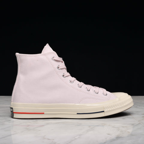 CHUCK 70 HIGH - BARELY ROSE