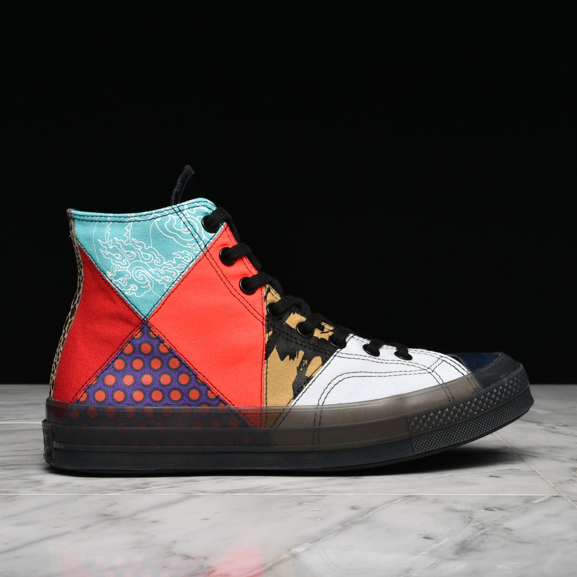 "CHUCK 70 HIGH ""CHINESE NEW YEAR"""