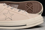 MIDNIGHT STUDIOS x CONVERSE ONE STAR OX