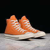 CHUCK TAYLOR ALL STAR '70 HI - TANGELO