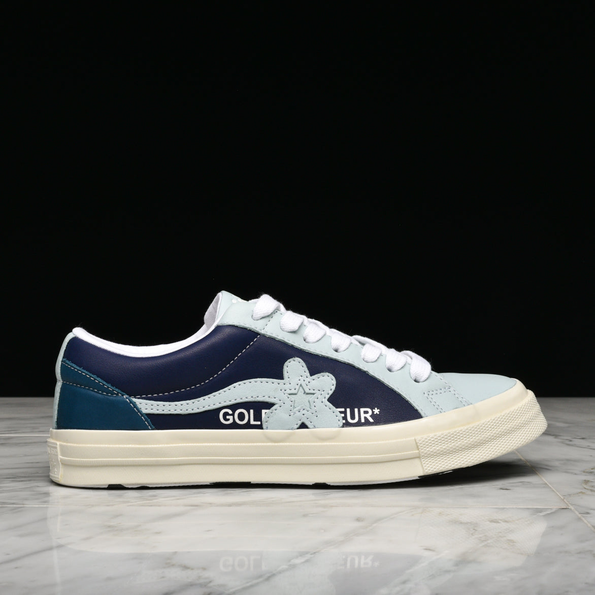 3abfe25f7957 ... X CONVERSE ONE STAR OX