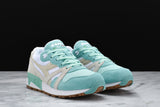 N9000 NYL - ICE GREEN / BEIGE BIRCH
