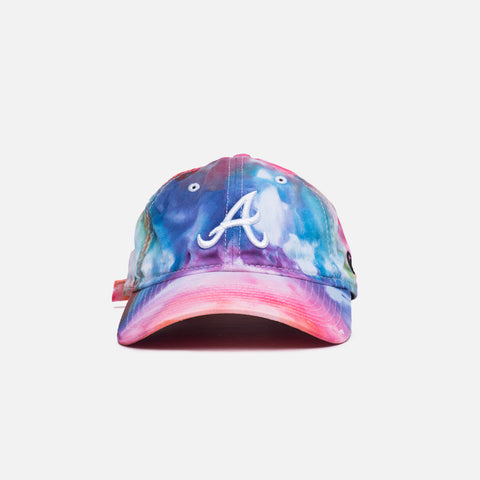 "LAPSTONE X NEW ERA ""ENDLESS SUMMER"" - BRAVES"