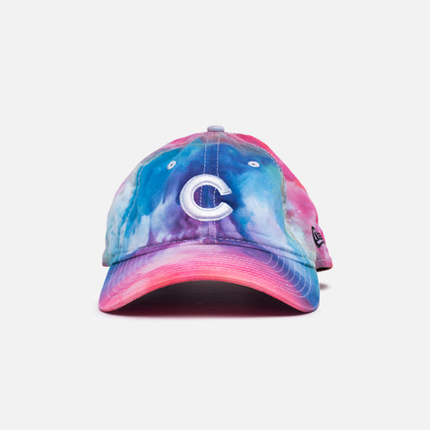 "LAPSTONE X NEW ERA ""ENDLESS SUMMER"" - CUBS"