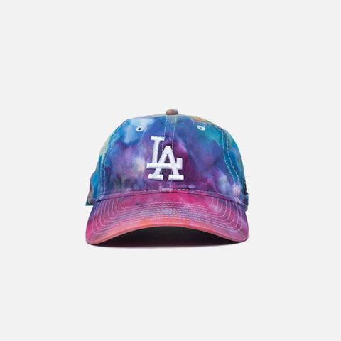 "LAPSTONE X NEW ERA ""ENDLESS SUMMER"" - DODGERS"