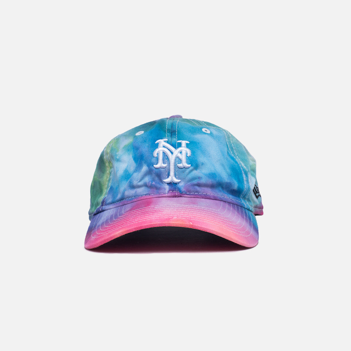 "LAPSTONE X NEW ERA ""ENDLESS SUMMER"" - METS"