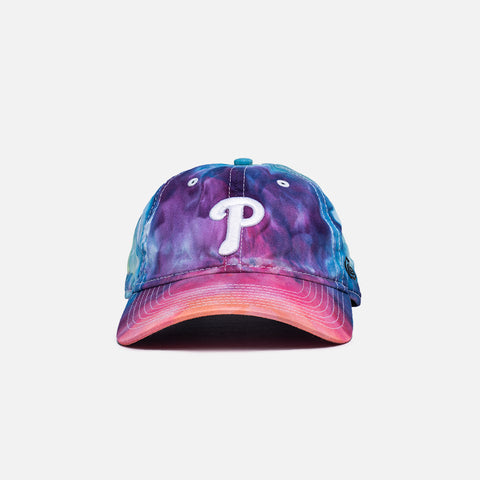 "LAPSTONE X NEW ERA ""ENDLESS SUMMER"" - PHILLIES"